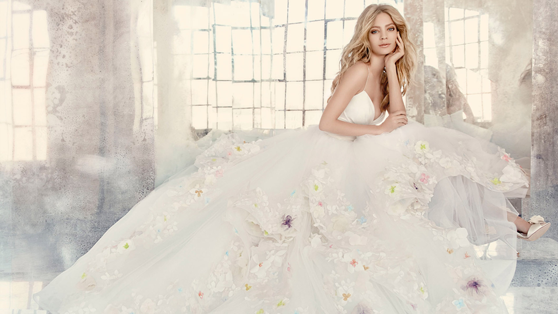 Now Amp Forever Bridal Boutique Houston Texas